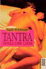 Tantra, Spiele der Liebe