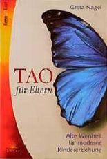 Tao für Eltern