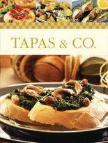 Tapas & Co.