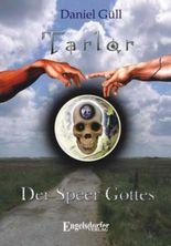Tarlor - Der Speer Gottes