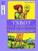 Tarot - Das Praxisbuch