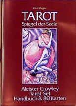 Tarot - Spiegel der Seele