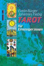 Tarot für Einsteiger.