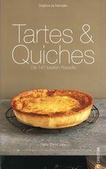 Tartes & Quiches