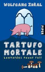 Tartufo mortale