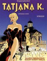 Tatjana K.