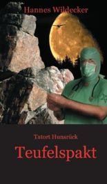 Tatort Hunsrück: Teufelspakt