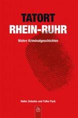 Tatort Rhein-Ruhr