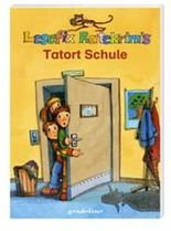 Tatort Schule
