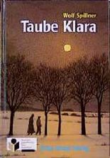 Taube Klara