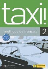 Taxi ! 2 - Lehrbuch