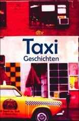 Taxi Geschichten