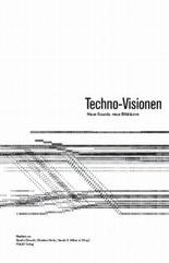 Techno-Visionen