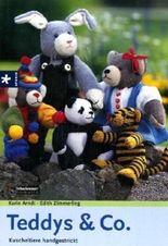 Teddys & Co.