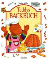 Teddys Backbuch