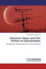 Television News and The Politics of Glocalisation