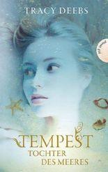 Tempest - Tochter des Meeres