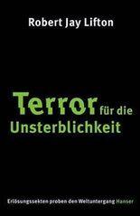 Terror für die Unsterblichkeit