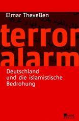 Terroralarm