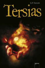 Tersias