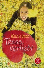 Tessa, verliebt