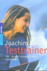 Testtrainer