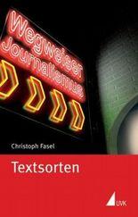 Textsorten