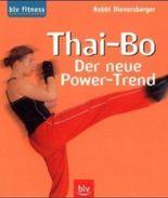 Thai-Bo