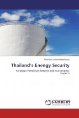 Thailand s Enengy Security