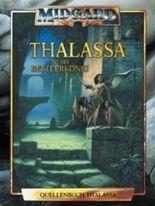 Thalassa und der Bettlerkönig