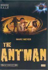 The Antman