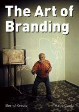 The Art of Branding