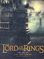 """THE ART OF THE """"TWO TOWERS"""""""