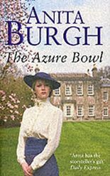 The Azure Bowl