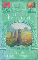 The Battle of Evernight
