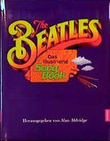 The Beatles. Das illustrierte Song Book
