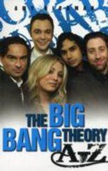 The Big Bang Theory A-z