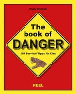 The book of Danger