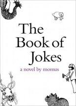 The Book of Jokes