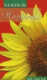 The Book on Happiness