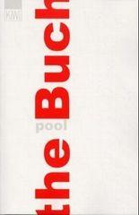 the Buch - Leben am pool