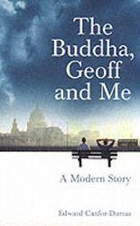 The Buddha, Geoff and Me