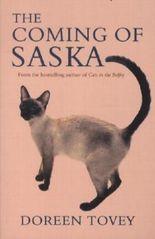 The Coming of Saska