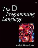The D Programming Language
