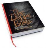 The Denim Bible