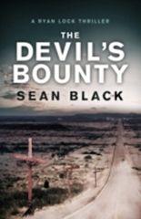 The Devils Bounty