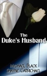 The Duke's Husband