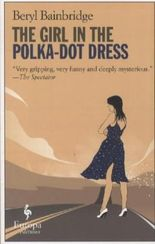 The Girl in the Polka-Dot Dress