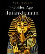 The Golden Age of Tutankhamun