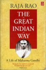 THE GREAT INDIA WAY